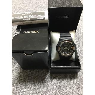 カシオ(CASIO)のCASIO G-SHOCK GAW-100-1AJF(腕時計(アナログ))