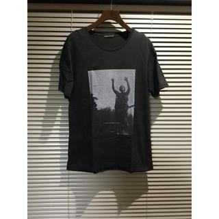 ラッドミュージシャン(LAD MUSICIAN)のラッドミュージシャン LAD MUSICIAN  メンズ Tシャツ・カットソー (Tシャツ/カットソー(半袖/袖なし))