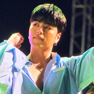 アイコン(iKON)の ikon 専用(K-POP/アジア)