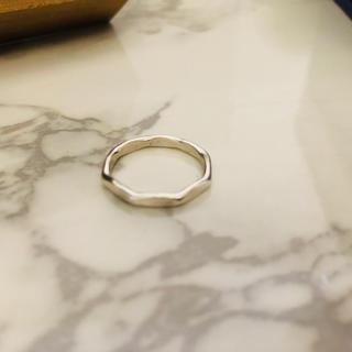 gram 指輪(リング(指輪))