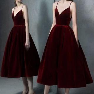 cdc30c6dfcab8 花嫁 ウェディングドレス ブライズメイド 結婚式 披露宴 (ウェディングドレス
