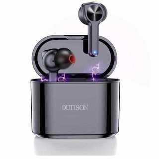 【新品】Bluetoothイヤホン Hi-Fi高音質 DUTISON