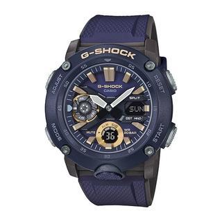 カシオ(CASIO)のカシオ G-SHOCK  GA-2000-2AJF (腕時計(デジタル))