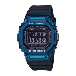 カシオ(CASIO)のカシオ G-SHOCK  GMW-B5000G-2JF (腕時計(デジタル))