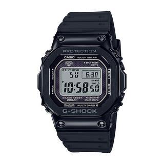 カシオ(CASIO)のカシオ G-SHOCK  GMW-B5000G-1JF (腕時計(デジタル))