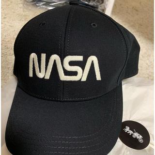 fb255a1a0fa1 コーチ(COACH) 帽子(メンズ)の通販 100点以上 | コーチのメンズを買う ...