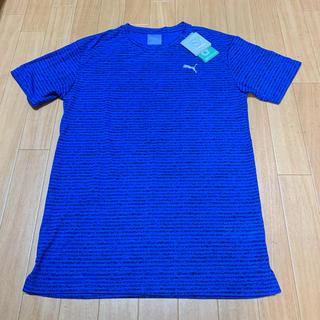PUMA - プーマ Tシャツ メンズS