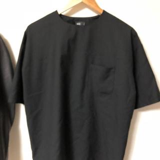 HARE - シャツ