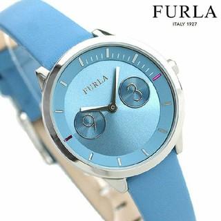 フルラ(Furla)のFURLA フルラ 腕時計 4251102544(腕時計)