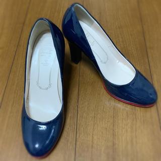 カリアング(kariang)のKariAngの靴(ハイヒール/パンプス)