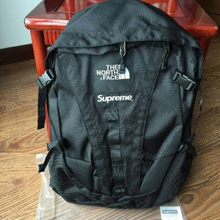 Supreme - 【送料込み】Supreme/The North Face Backpack