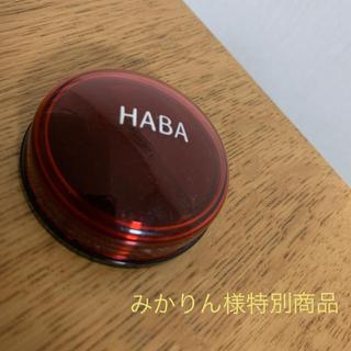 アスカコーポレーション(ASKA)のハーバーマーブルカラーパウダー未使用(フェイスパウダー)