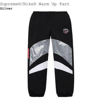 Supreme - 値下げ supreme NIKE パンツ Sサイズ