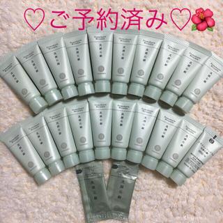 ドモホルンリンクル(ドモホルンリンクル)のドモホルンリンクル  洗顔石鹸  素肌ドレスクリーム 保湿液(洗顔料)