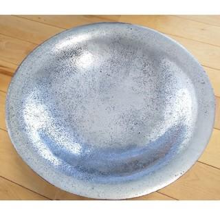 アクタス(ACTUS)のACTUS フルーツ皿(置物)