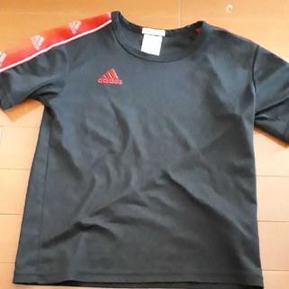 adidas - adidas130中古Tシャツ