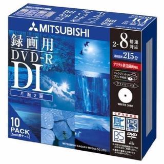 dvd録画用(DVDプレーヤー)