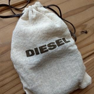 ディーゼル(DIESEL)のブレスレット🌸限定🌸終了価格🌸(ブレスレット/バングル)