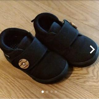 1ec3a96381b42 アカチャンホンポ - 男の子☆フォーマル靴の通販 by 2kidsMAMA♡ s shop ...