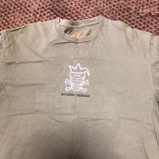 スコッティキャメロン(Scotty Cameron)のスコッティキャメロン TシャツL(Tシャツ/カットソー(半袖/袖なし))