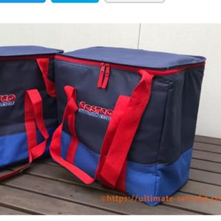 コストコ - コストコ 保冷バッグ 新色 小さい方 値下げ中