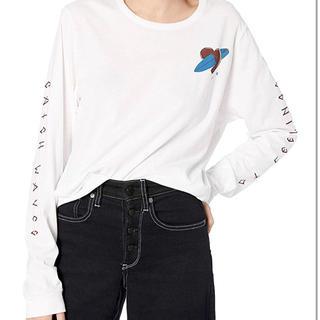 ハーレー(Hurley)の定価5400円 新品 ハーレー リゾートTシャツ HURLEY(水着)