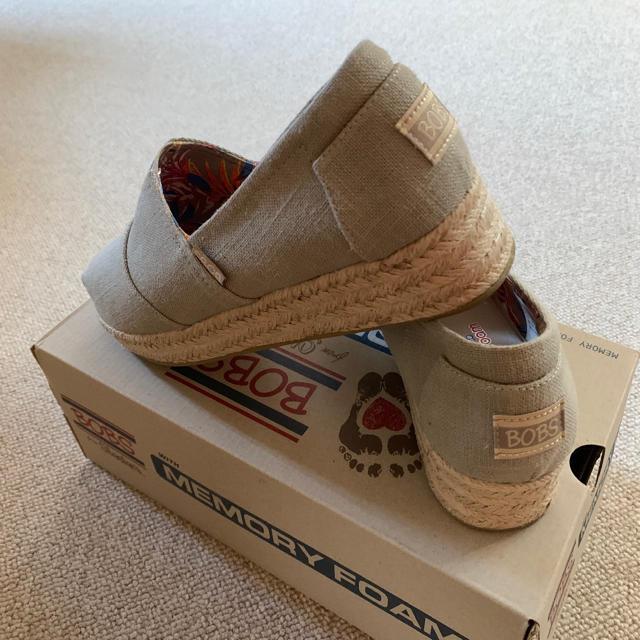 SKECHERS(スケッチャーズ)のアリエル様 専用 レディースの靴/シューズ(スリッポン/モカシン)の商品写真