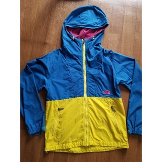 THE NORTH FACE - THE NORTH FACE ノースフェイス パーカー