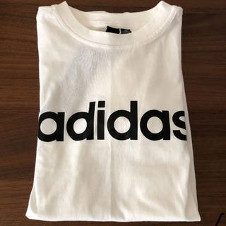 adidas - 新品 アディダス adidas Tシャツ 160cm
