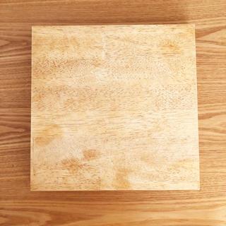 ラバーゼ まな板(調理道具/製菓道具)