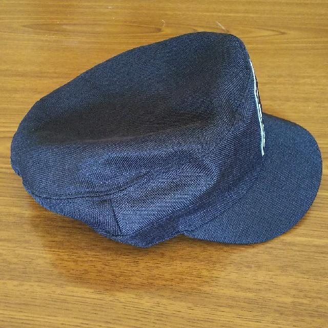508f1d99fe2e CHANEL - CHANEL 新品未使用キャスケット帽の通販 by バブリー'S shop ...