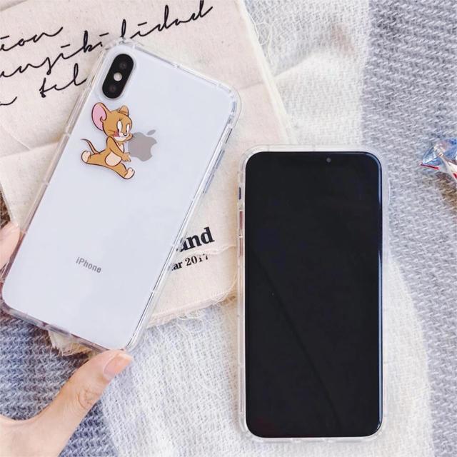 カオナシ スマホケース iphone8 / saki様専用 iPhoneケースの通販 by 発送月曜水曜金曜日|ラクマ