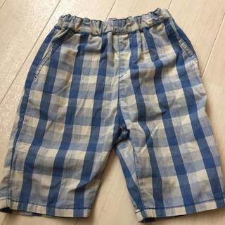960a7608f9f18 MUJI (無印良品) 子供 パンツ スパッツ(男の子)の通販 700点以上