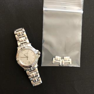 Gucci - GUCCI 9040L☆腕時計
