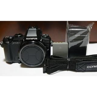 OLYMPUS - OLYMPUS 1S 28-300mm 全域F2.8
