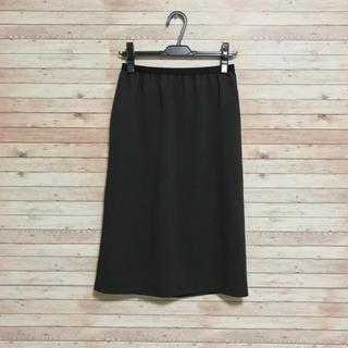 FRAMeWORK - FRAMeWORK スカート
