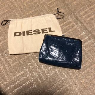 ディーゼル(DIESEL)のDIESEL  財布(財布)