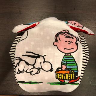 SNOOPY - スヌーピー お弁当巾着
