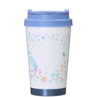 Starbucks Coffee - スタバ オーシャンアイコンズ タンブラー オンライン完売品