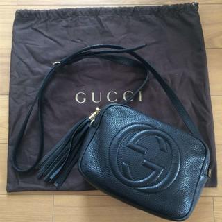 f02599d30d0f グッチ ショルダーバッグ(レディース)(フリンジ)の通販 51点 | Gucciの ...