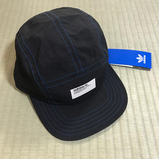 アディダス(adidas)の新品タグ付き アディダス  オリジナルス メンズ キャップ cap(キャップ)