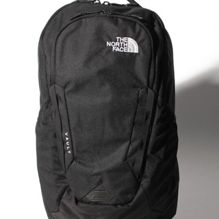 THE NORTH FACE - ◆新品未使用◆THE NORTH FACE TNF Vault