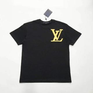 LOUIS VUITTON - Louis Vuitton Tシャツ