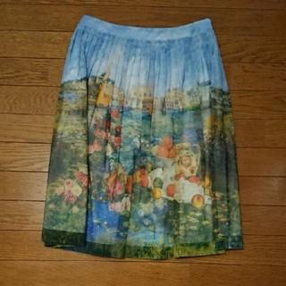 JaneMarple - Jane Marple スカート