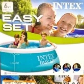 INDEX - インテックス イージーセットプール