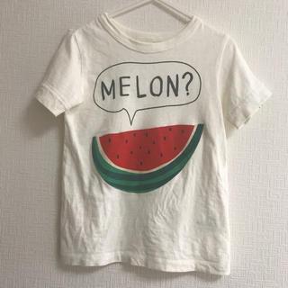 BREEZE - ブリーズ  スイカ Tシャツ