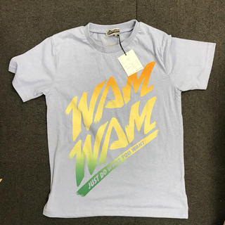 WAMWAM - ワムワム 150