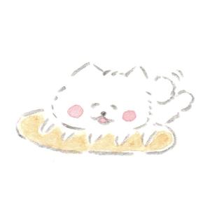 ミルクボーイ(MILKBOY)の【ハヅキ様専用出品】(パーカー)