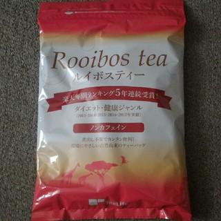 ティーライフ(Tea Life)のルイボスティー ティーライフ(健康茶)