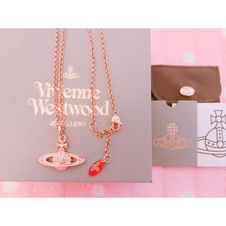 Vivienne Westwood - Vivienne Westwood ネックレス